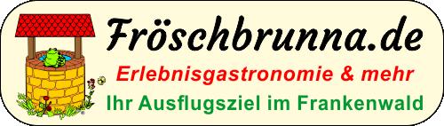 Froeschbrunna.de